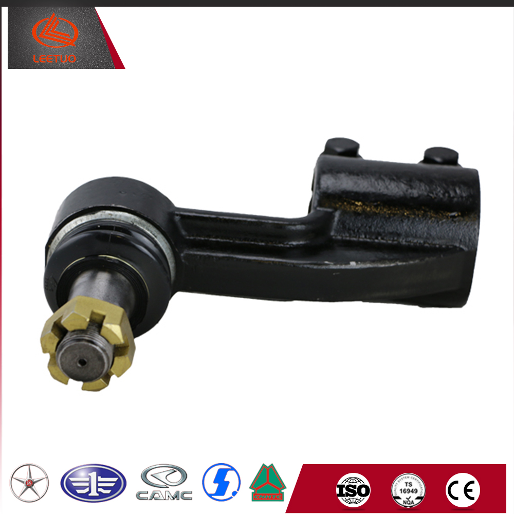 L-TA New Style Low Cost Automotive Ball Joint