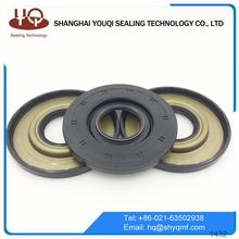 Auto seal/car Oil Sealing seal/thermo king Shaft seal22-778