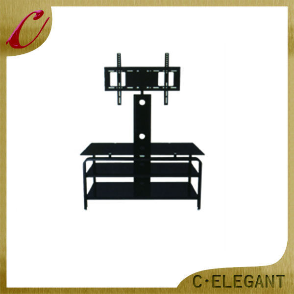 China wholesale modern led tv stand furniture design