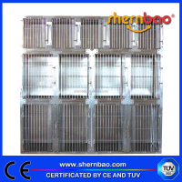 KA-509 custom pet cage supplier