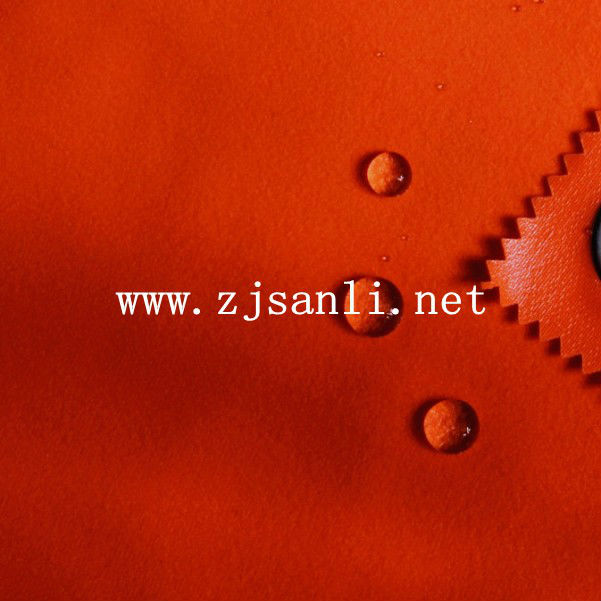 Excellent restorative Cozy Corrosion resistance laminated fleece waterproof soft shell fabric