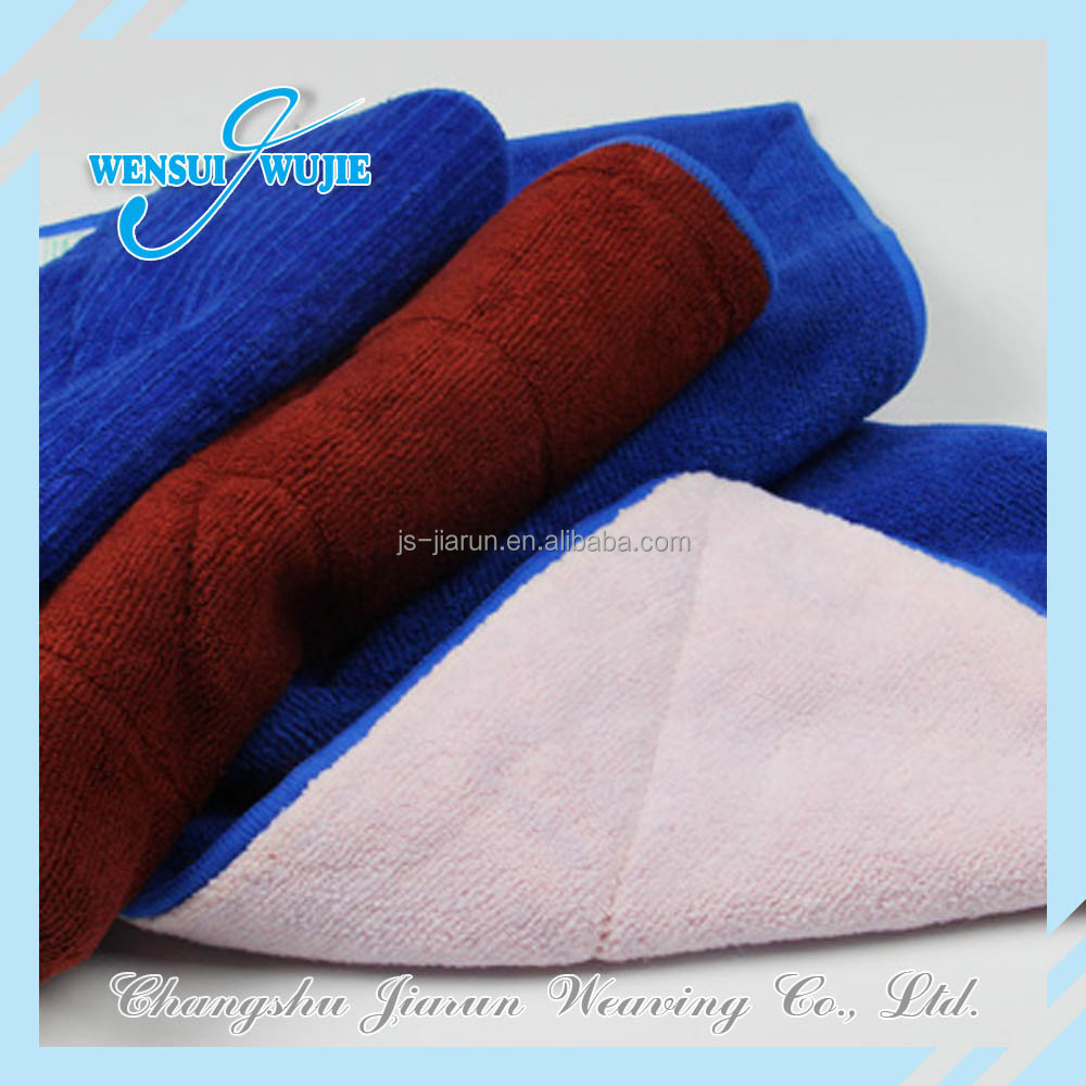 Strong absorben Easy to Clean Microfiber Cleaning Magic Mop