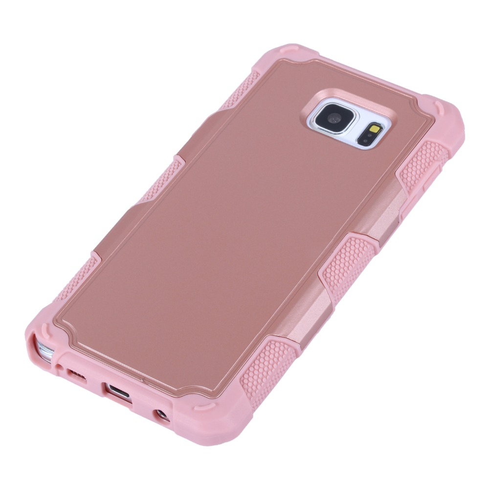 matte pc tpu housing for galaxy note 3