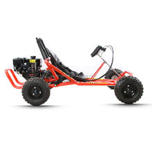 196cc Mini Buggy Go kart/Kids Mini Go Kart with CE Certificate ,EPA Engine