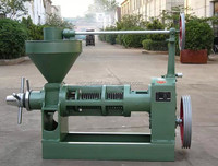 Factory price groundnut oil expeller machine /palm kernel oil expeller Mill