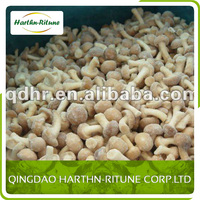 Frozen mushroom nameko good quality best prices,Grade A