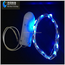 battery operated low voltage christmas led lights