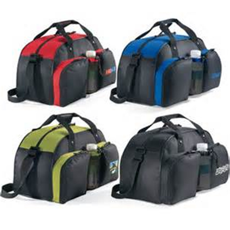 taekwondo sports bag high quality cooler bag sports bag for gym