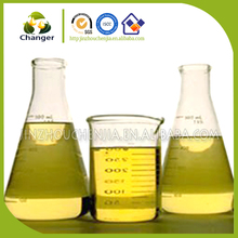 Used Cooking Oil (UCO) Waste Vegetable Recycling for Biodiesel/Animal Feed/Soap