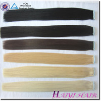 Tape Hair Extension Remover