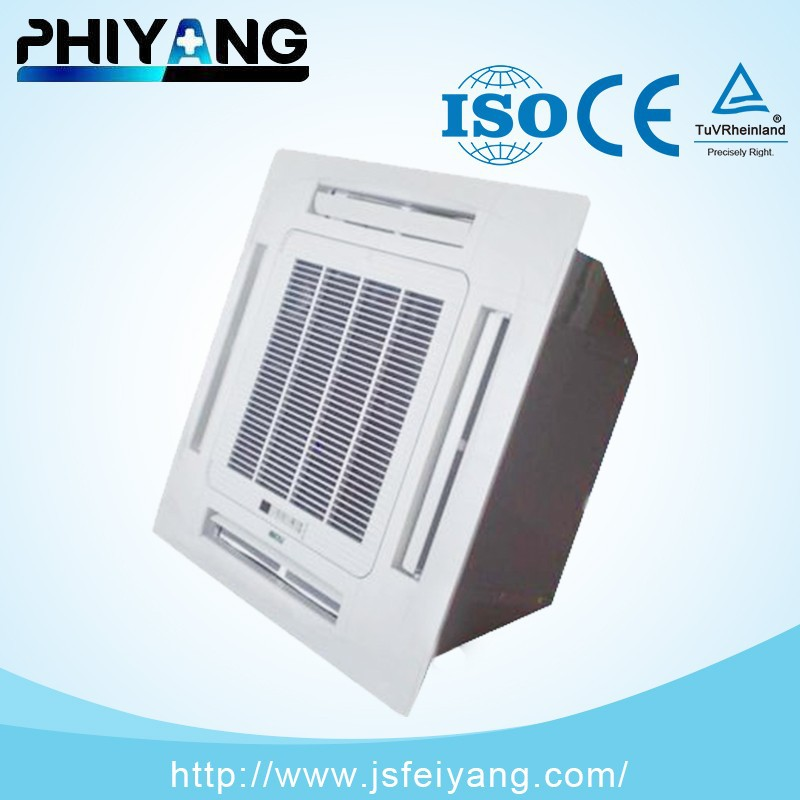 ceiling air sterilizer with uv lights