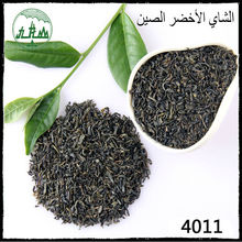 China green tea--extra fine chunmee 4011 bulk tea