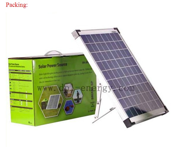 led mini solar light kits, solar charger leather ipad case, mobile charger solar