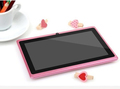 Hot selling products7 inch Android Tablet PC