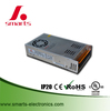 Factory price ac to dc led smps 29a 12v 350w power supply with CE UL