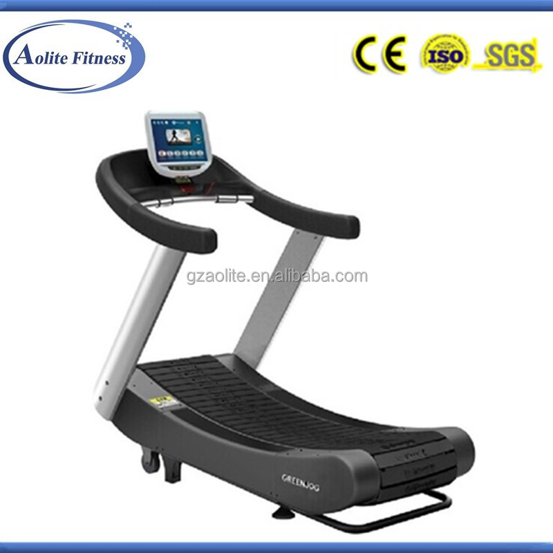 Professional Fitness Equipment/Walking Treadmill/ GYM Equipment