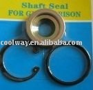 oil seal , o-ring , shaft seal V5