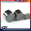Polycrystalline Diamond Compacts for Oil Bits/PDC/Round Shaped PDC Cutter/Polycrystalline Diamond Compact