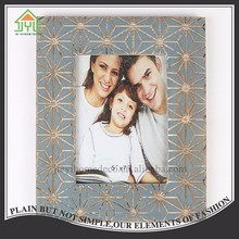 Hot Sales All Of Kind Of New Model Photo Picture Frame