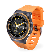 New Arrival 3G Smart Watch S99 Android Phone with Heart rate
