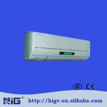 110V-220V Air Conditioner/Split Unit Air Conditioner/Cooling Split Unit Air Conditioner