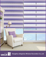 Good Quality Durable Classic Roller Window Curtain Made To Measure