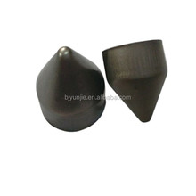 niobium cup for Polycrystalline Diamond