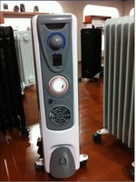 1400w/1900w/2400w/2900w ,oil filled radiator heater, freestandingoil filled heater , most popular room oil filled