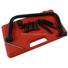Special tools for motorcycle of Heavy Duty Valve Spring Compressor Tool (B3012)