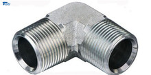 kubota best selling 25% off 1T9 high pressure hydraulic pipe fittings