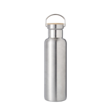Low MOQ double wall18 8 high grade stainless steel vacuum flask vacuum flask cup