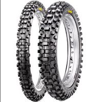 Hot sale DOT/CCC/SONCAP/E-Mark/CIQ Certificate dirt bike tire for HONDA