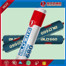 High Quality food grade Non-toxic Glass Silicone Sealant