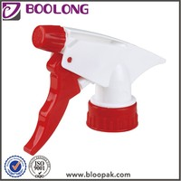 Made In China Superior Quality Hand-Held Trigger Sprayer