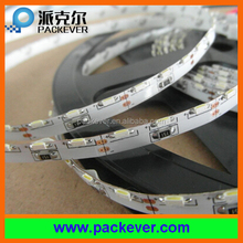 Wholesale best price flexible car led strip 335 side lighting dc12v 120leds/m color 5mm width pcb