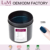 L&M Bulk Wholesale Soak Off Three Steps Nail Polish Gel