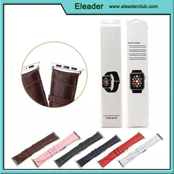 for apple watch wristband 38MM&42mm