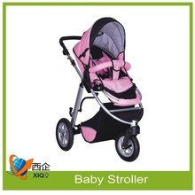 List of consultant company in Malaysia 2014 Europe baby stroller China