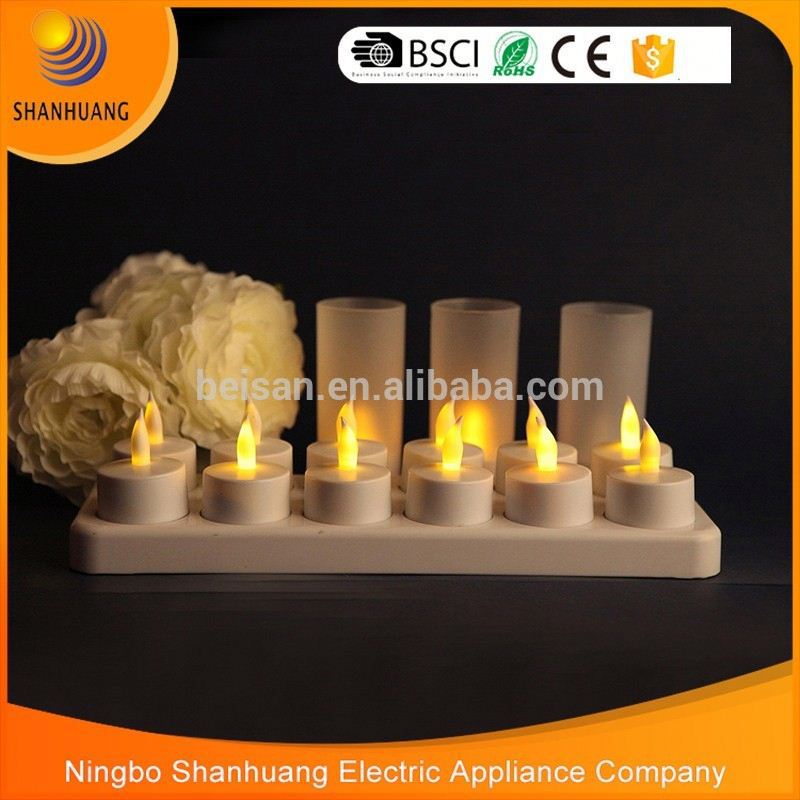 BST045-<strong>R12</strong> New design with great price standard size tealight