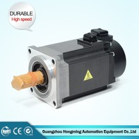 Wholesale Price Small Order Accept Powerful Servo Motors