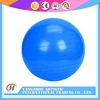 Wholesale PVCexercise ball chair, 100cm yoga ball bouncing ball