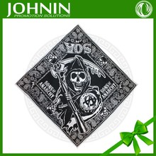 high quality cheap price professional factory sales head kerchief