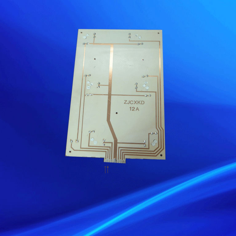 "large 7 segment display big 8"" seven segment display 8 inch 7 segment led display"