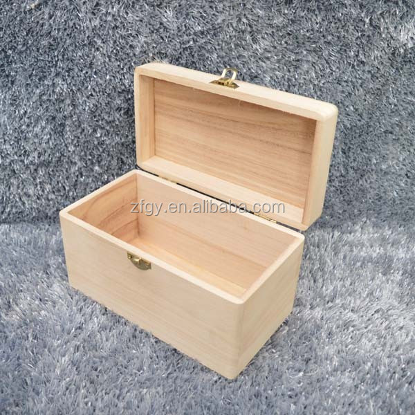 small wooden gift box for sale buy small gift box small wooden gift box wooden gift box. Black Bedroom Furniture Sets. Home Design Ideas