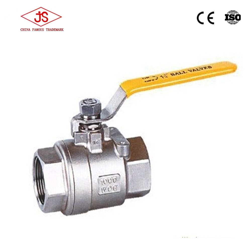 ss201 stainless steel <strong>ball</strong> <strong>valve</strong>