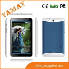 phone call tablet supplier 7inch dual core tablet pc shenzhen yamay digital electronics co., ltd