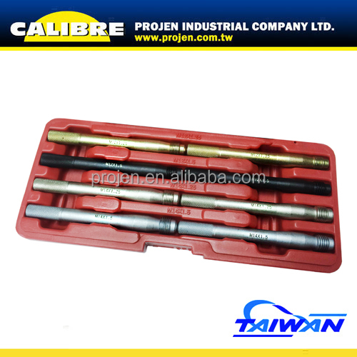CALIBRE Wheel Hangers Wheel Stud Alignment Guide Tool
