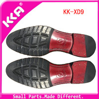Wholesale genuine leather shoe inner sole for leather shoes
