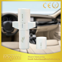 automatic car vent clips electric air freshener