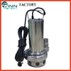 Fountain Accessories Stainless Steel Fountain Pump